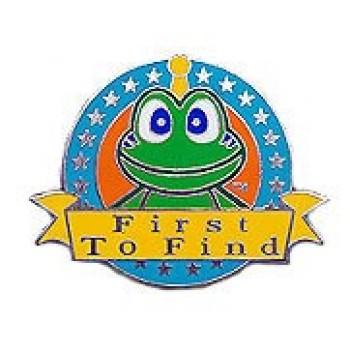FTF - Pin Signal
