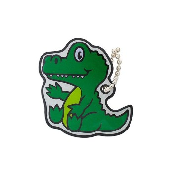 Cachekinz - Alligator