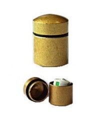 Nano Cache - Guld