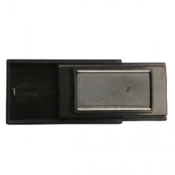Magnetisk Geocachebehållare - 8 x 4,5