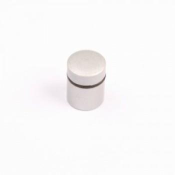 Nano Cache - Silver