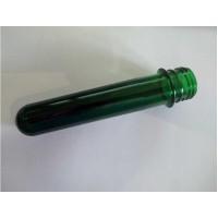 PETling - Grön
