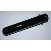 PETling 12cm, black