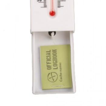 Termometer cache