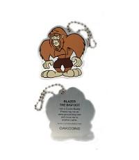 Bigfoot Blazer