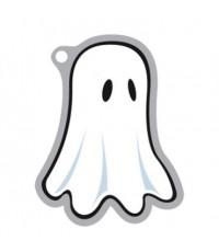 Halloween Spöke - Travel Tag