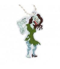 Zombien Tiffany