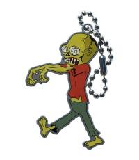 Zombien Zoltan